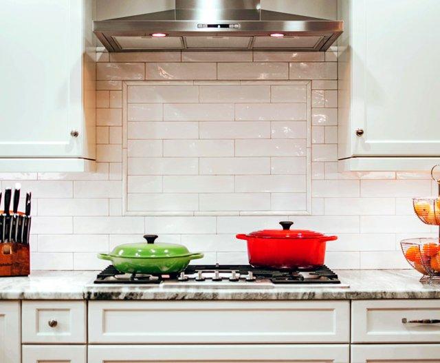 SP-2019_Kitchen_Feature_-3_1.jpg