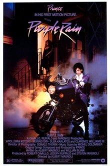 Purple_Rain_(film).png