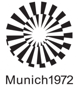 Munchen 72