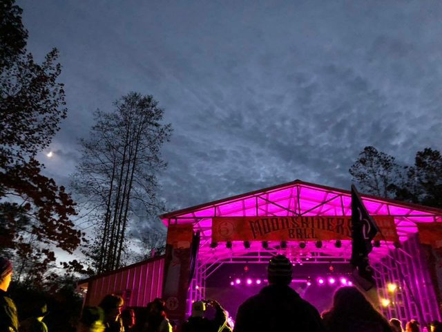 main stage by john clemons.jpg