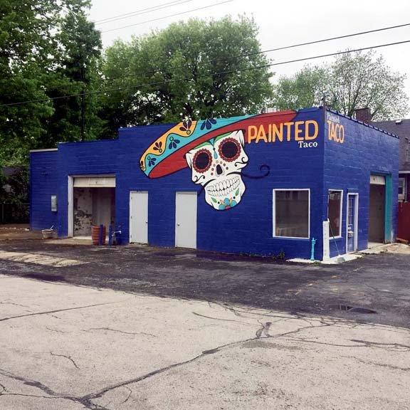 paintedtaco_exterior.jpg