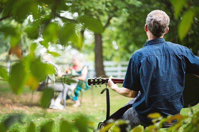 Music on the Lawn Shaker Village.jpg
