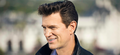 ChrisIsaak-home-537923d82f.png