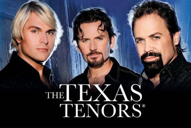 the-texas-tenors.jpg