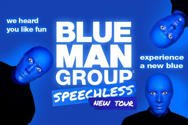 blue-man-group2.jpg