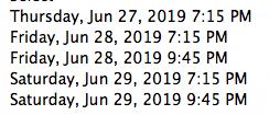 Screen shot 2019-06-20 at 3.11.52 PM.png