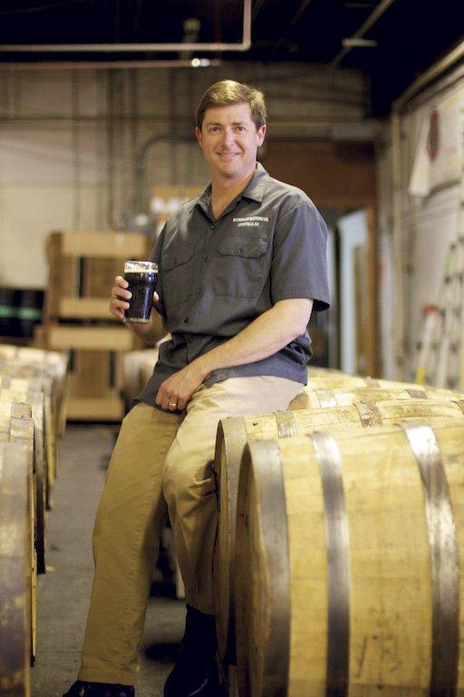 Mitz Brewery Pic.jpg