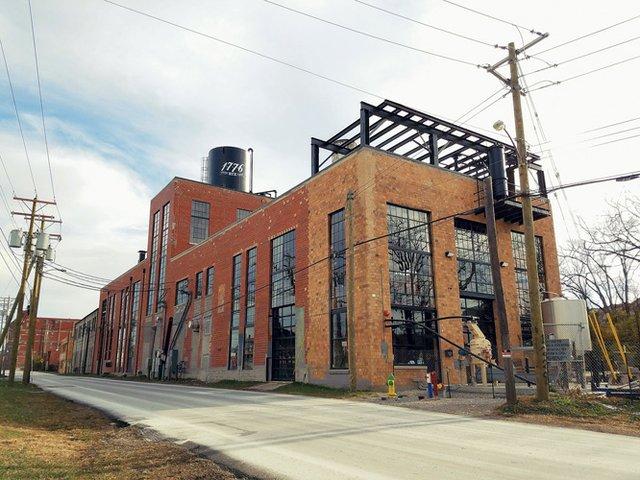 Front-Distillery.jpg