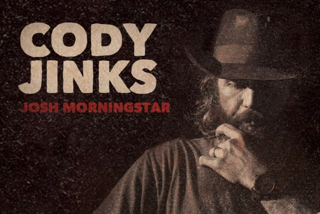 cody-jinks2.jpg