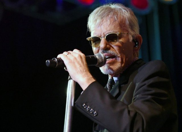 actor-singer-billy-bob-thornton.jpg