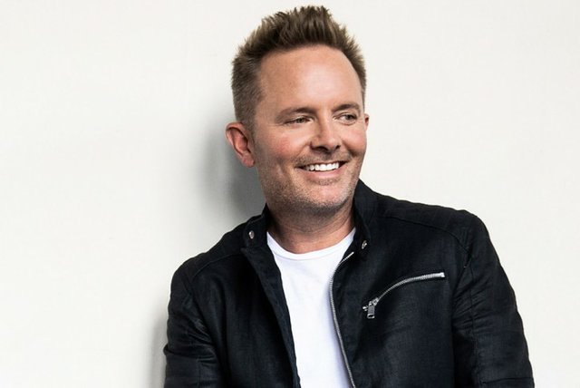 chris-tomlin-headshot.jpg