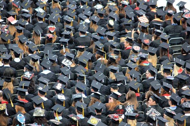 wisconsin-madison-sea-of-graduate-hats.jpg