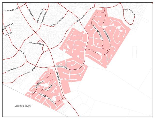 Hartland_map.jpg