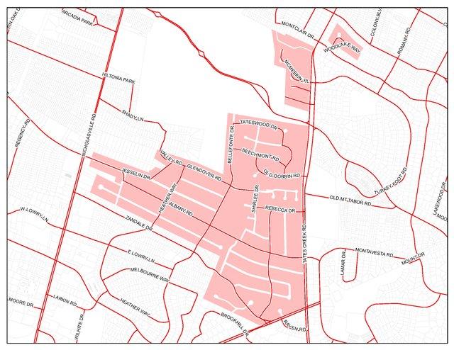 Glendover_Shadeland_map.jpg