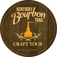 craft_tour_logo