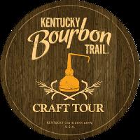 craft_tour_logo