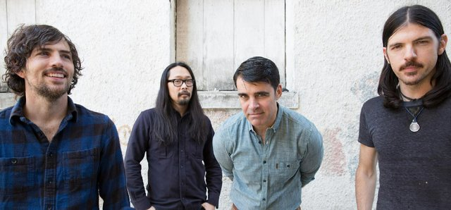 AvettBrothers2019-home-af1d623e3d.jpg