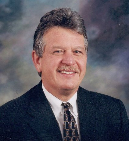 Jim Craig.jpg