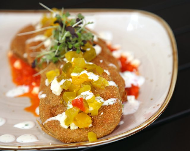 Fried Green Toms 2.jpg