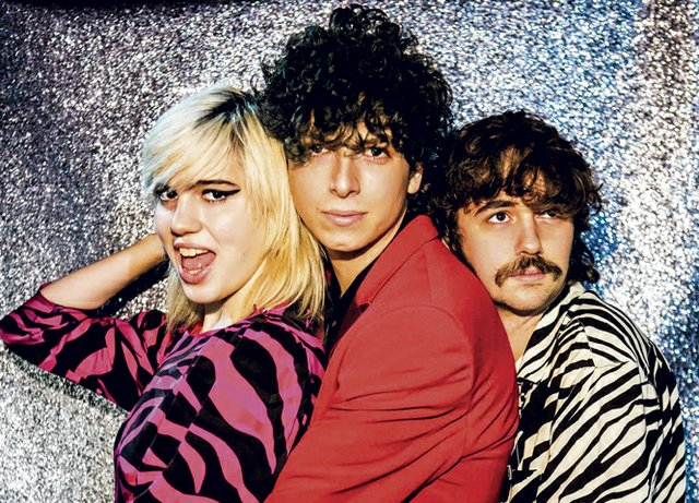 Sunflower-Bean-7.jpg