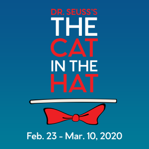 Cat-in-the-Hat-300x300.png