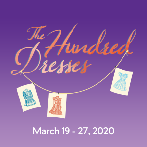 Hundred-Dresses-300x300.png