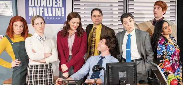 TheOffice-home-e9df715773.png