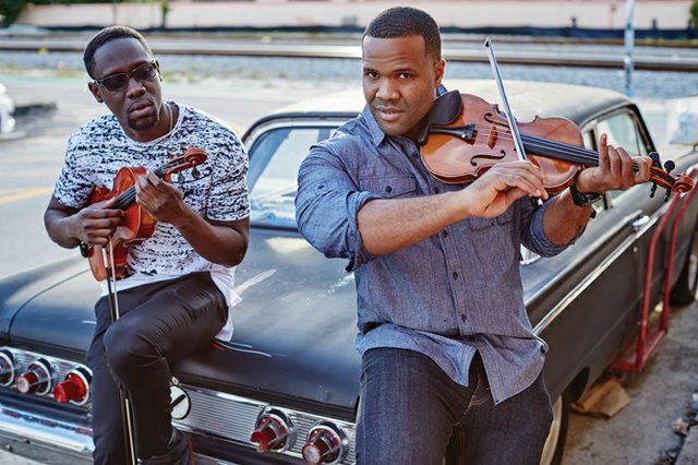 blackviolin_tadoo.jpg