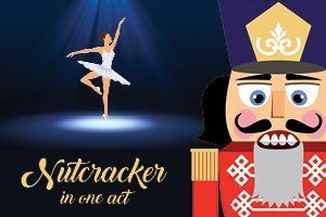 The-Nutcracker-GRAPHIC.jpg