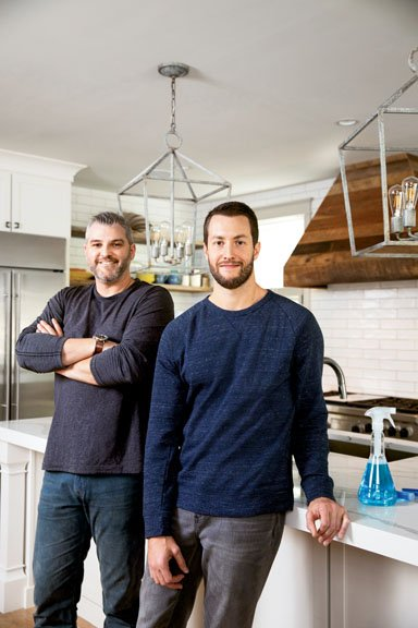 Trumans_Co-Founders Jon Bostock and Alex Reed-3-Photo-by-Andrew-Kung-Group.jpg