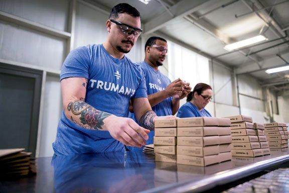 Trumans_Refill Kit assembly.jpg