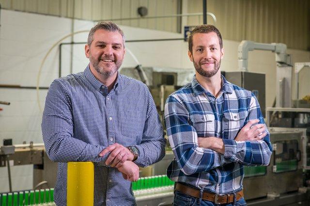 Trumans_Co-Founders Jon Bostock and Alex Reed-1.jpg