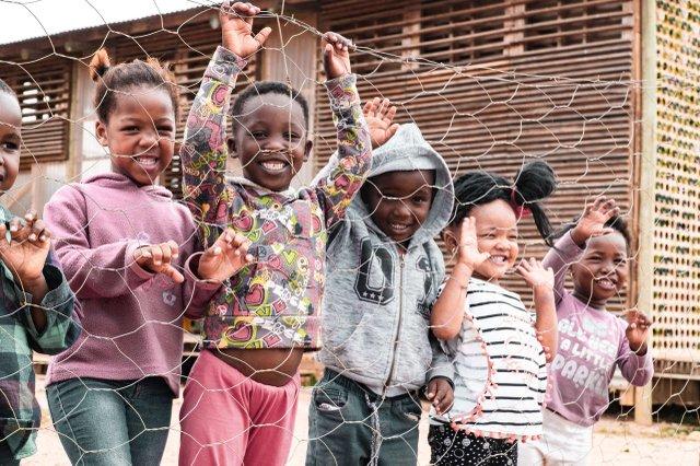 Penguin School Children.jpg
