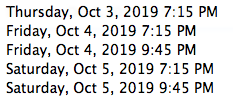 Screen shot 2019-09-25 at 2.33.09 PM.png