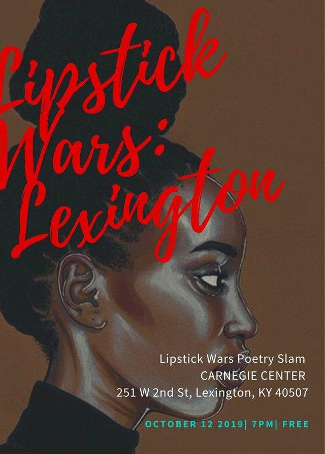 lipstick+warz.jpg