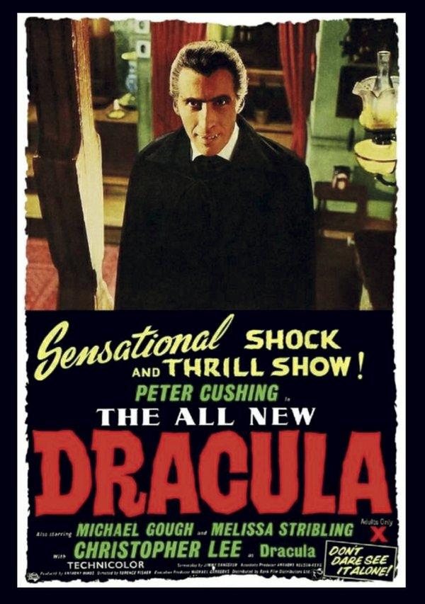 Dracula1958.jpg