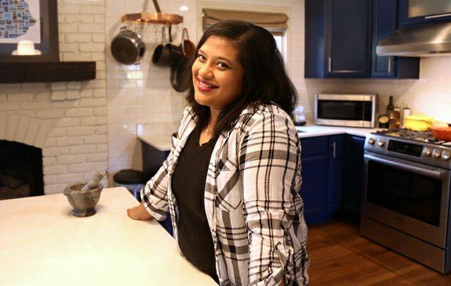 In The Kitchen With Tuk Tuk 3.jpg
