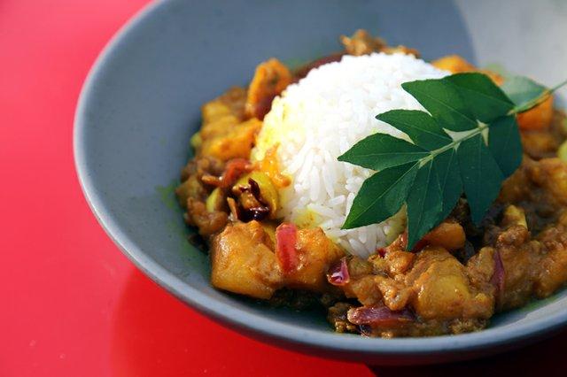 Mango Curry 10.jpg