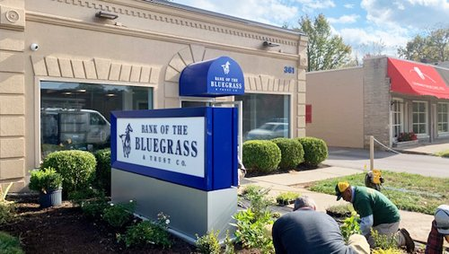bank of the bluegrass romany.jpg