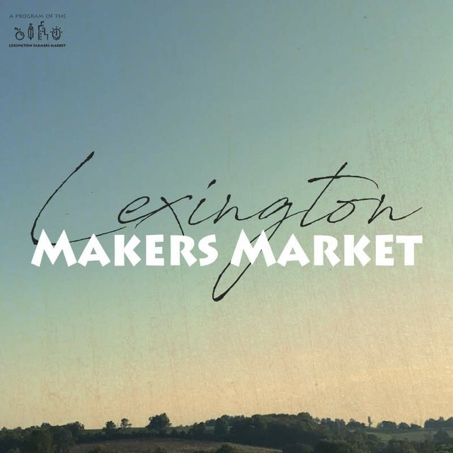 Lexington Makers Market.jpg