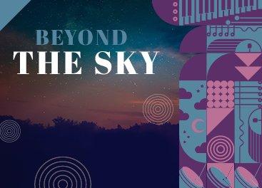 SS6+Beyond+the+Sky.jpg