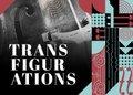 SS5+Transfigurations.jpg