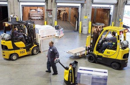 Hyster Yale Forklift Berea.jpg