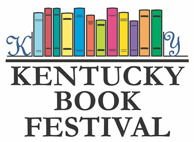KentuckyBookFestival_Color.jpg