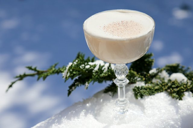 Bourbon Milk Punch 19.jpg