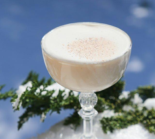 Bourbon Milk Punch 1_teaser.jpg
