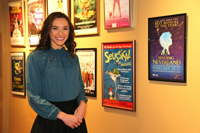 Miss Kentucky 6 Opera House.jpg