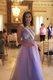 Miss Kentucky Alex Francke 3.jpg