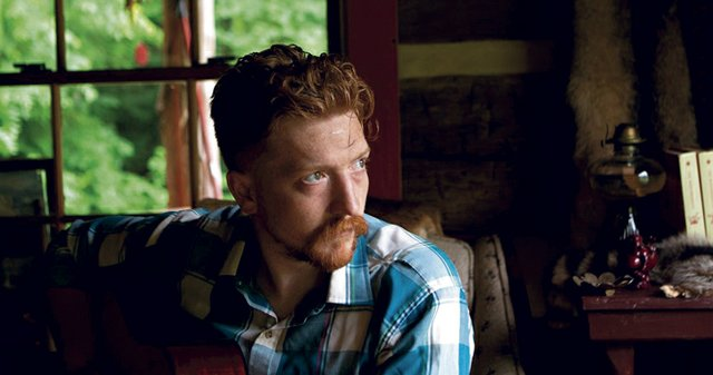tyler-childers-july-2019-press-1200x632.jpg