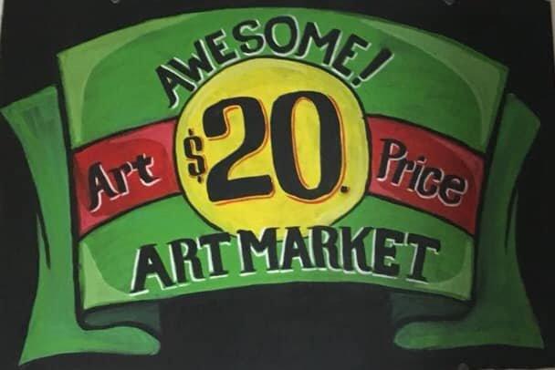 $20 Art.jpg